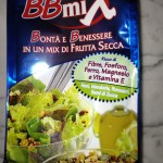 mix per insalatone