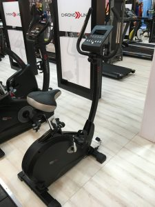 CYCLETTE BRX100