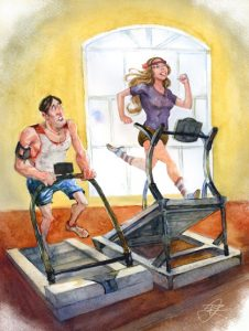 treadmill_illo-copy.inarticle