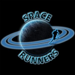 space_runners_whole