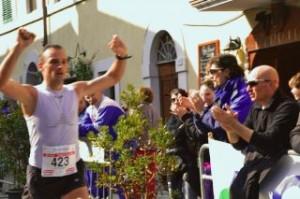 Ultramaratona del Trasimeno